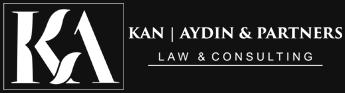 kanaydin-logo-black02
