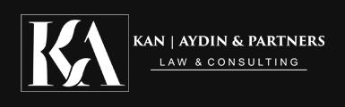 kanaydin-logo-black03